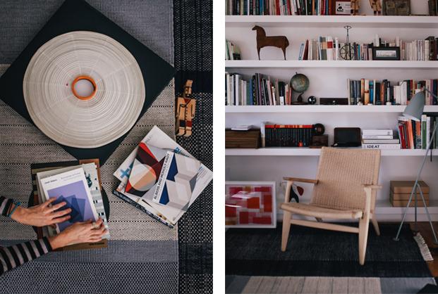 03-bea-bombi-interiorista-gente-slowkind-diario-design