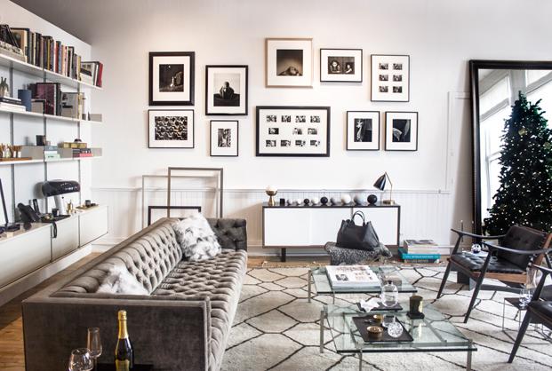 marta-caro-directora-creativa-the-line-the-apartment-ny-entrevista-gente-slowkind-diario-design-interior-salon