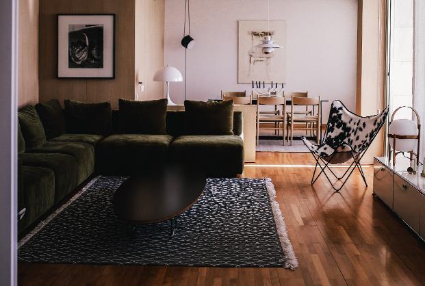 05-bea-bombi-interiorista-gente-slowkind-diario-design