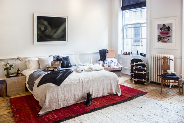 marta-caro-directora-creativa-the-line-the-apartment-ny-entrevista-gente-slowkind-diario-design-interior-cuarto