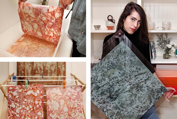 marta-caro-directora-creativa-the-line-the-apartment-ny-entrevista-gente-slowkind-diario-design-marble-journals