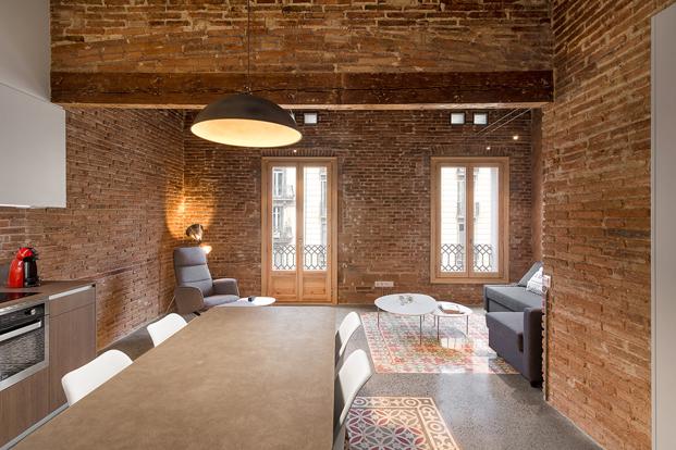 1-habitatge-m11-ffwd-arquitectes