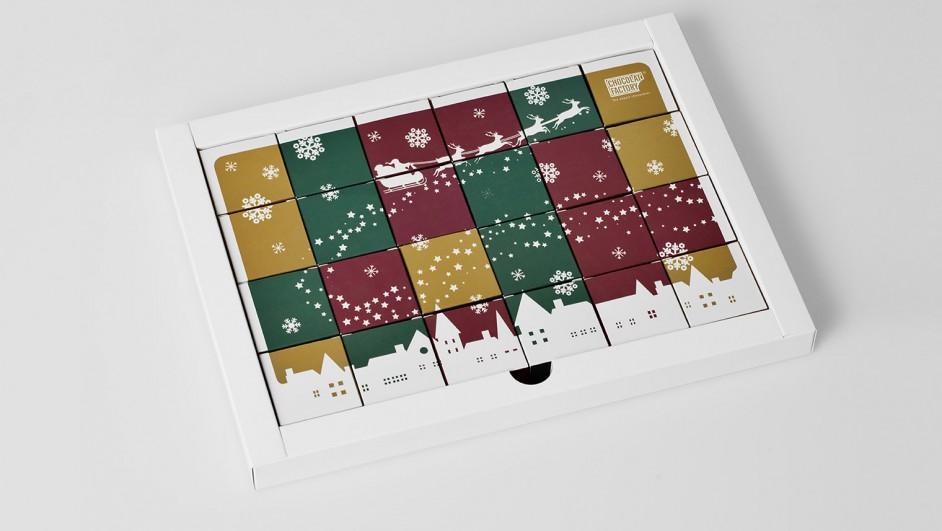 1-advent-calendar-chocolat-factory