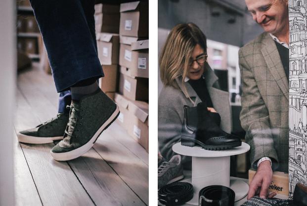 11-the-seeker-zapatos-entrevista-inaki-bertran-gente-slowkind