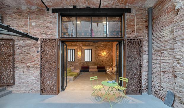 12-loft-mdp-ffwd-arquitectes