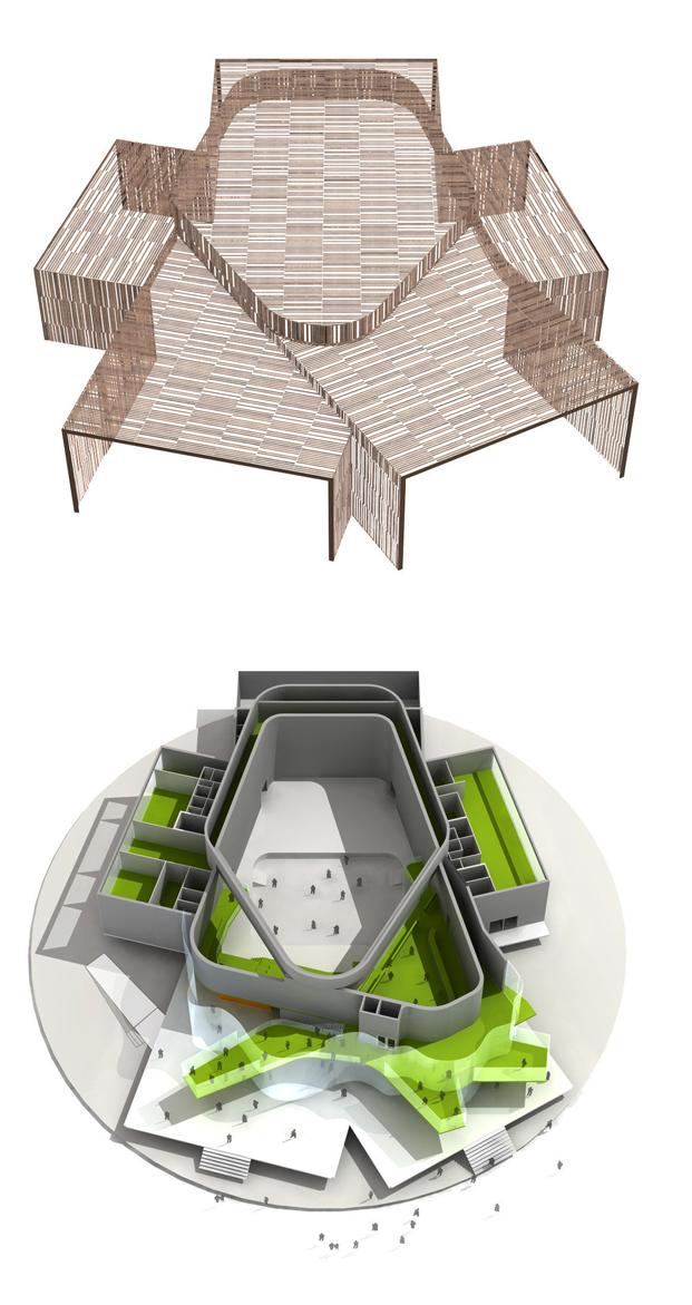 14-la-belle-electrique-herault-arnod-architectes