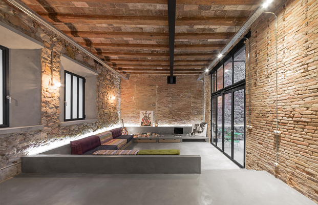 14-loft-mdp-ffwd-arquitectes