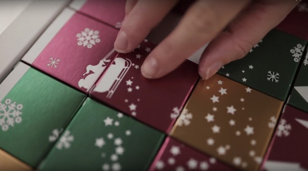 14-advent-calendar-chocolat-factory