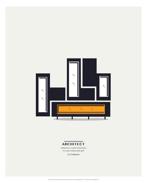 ilustraciones design market 2016 diariodesign