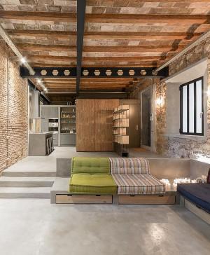 15-loft-mdp-ffwd-arquitectes