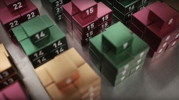 16-advent-calendar-chocolat-factory