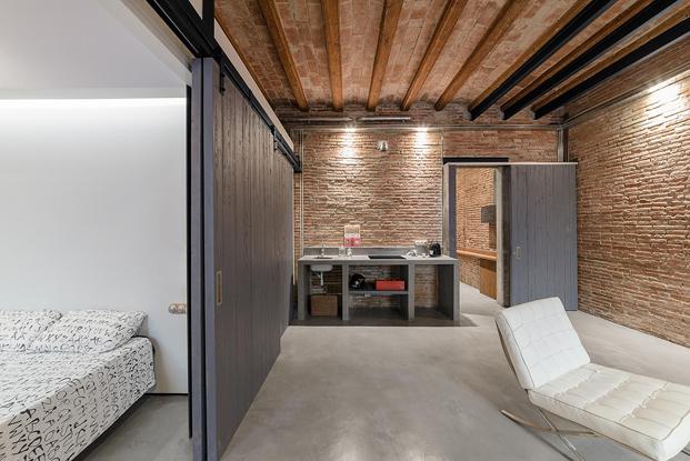 19-loft-mdp-ffwd-arquitectes