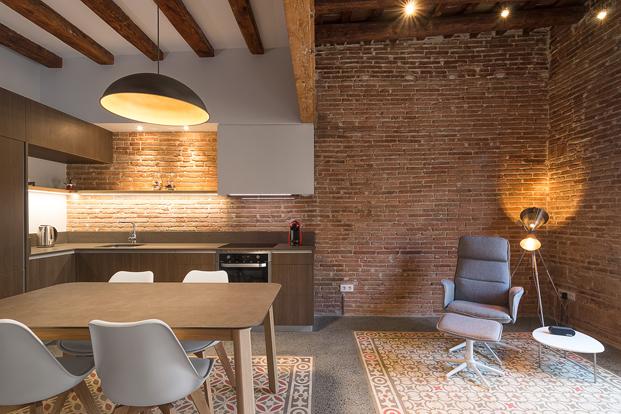 2-habitatge-m11-ffwd-arquitectes