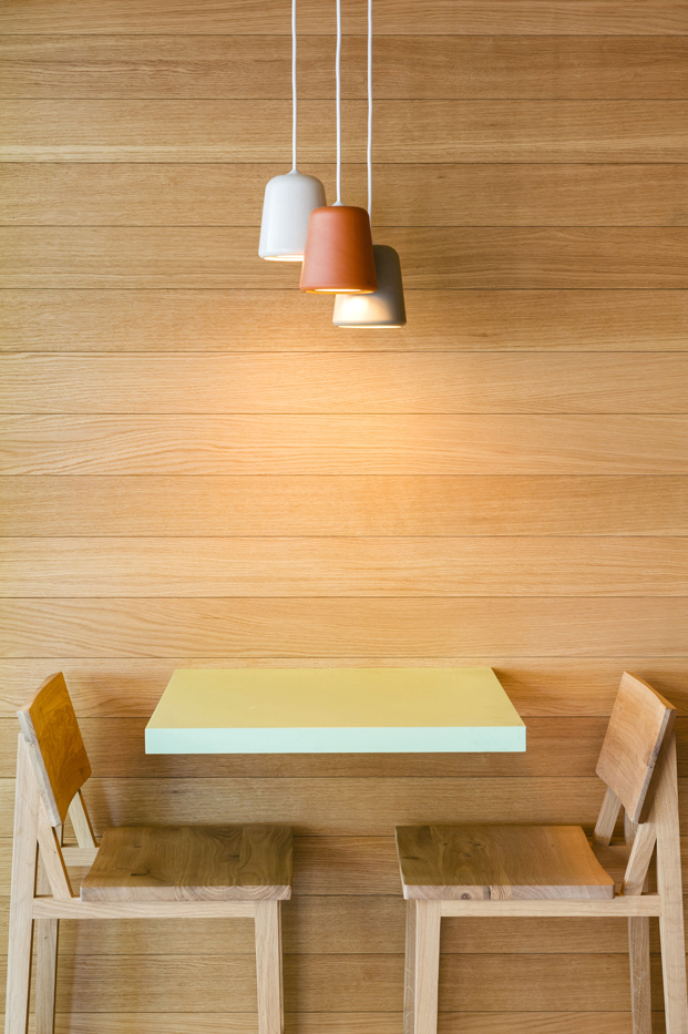 interiorismo piedra papel tijera bar saborea diariodesign