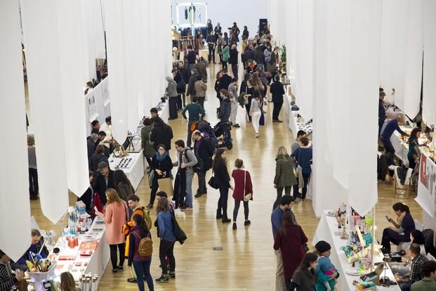 design market 2016