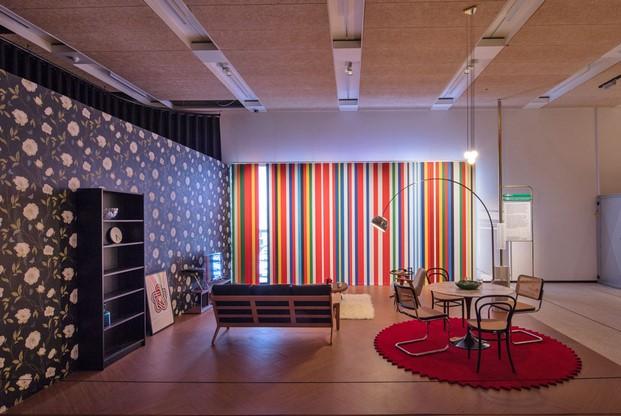 2-oma-design-museum