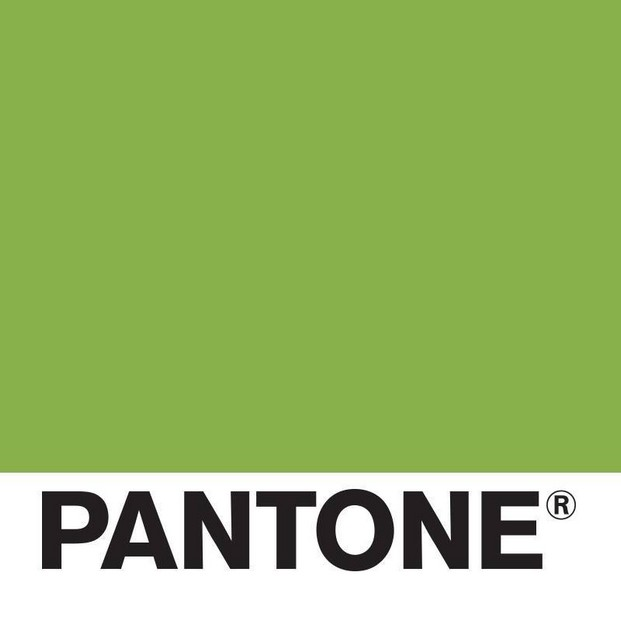 pantone greenery coor del ano 2017 en diariodesign
