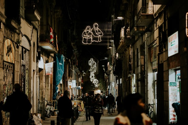 2-raval-luces-navidad