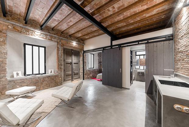 20-loft-mdp-ffwd-arquitectes