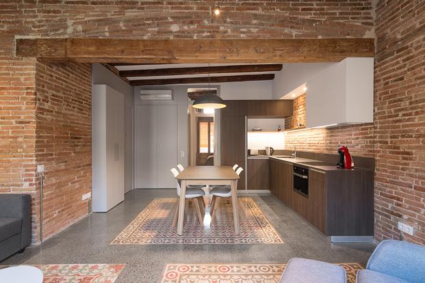 3-habitatge-m11-ffwd-arquitectes