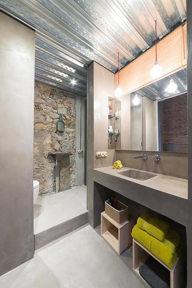 3-loft-mdp-ffwd-arquitectes