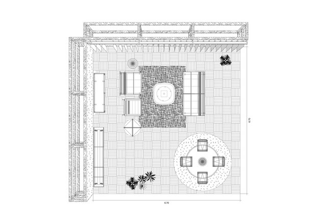 3-oma-design-museum