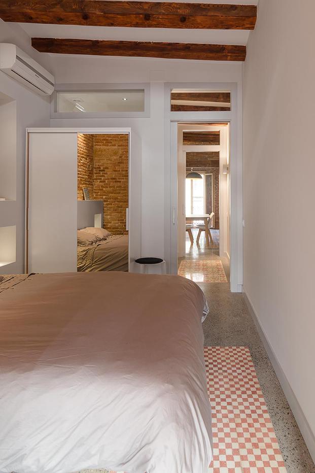 4-habitatge-m11-ffwd-arquitectes