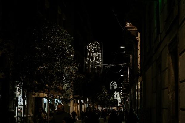 4-raval-luces-navidad