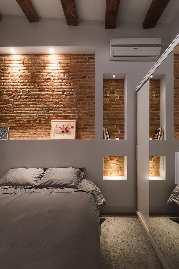 5-habitatge-m11-ffwd-arquitectes