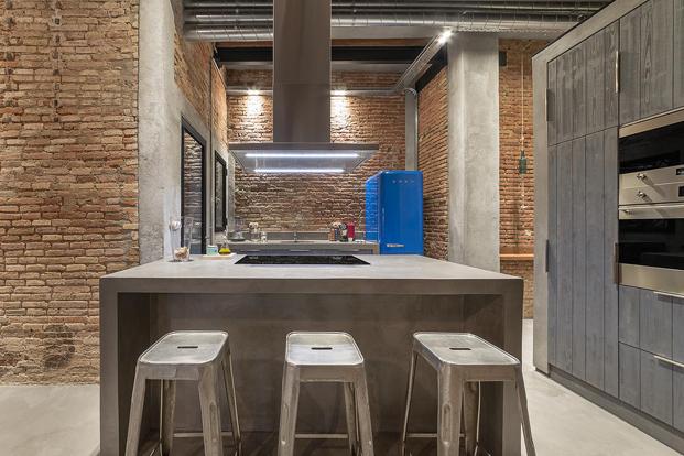 5-loft-mdp-ffwd-arquitectes