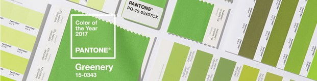 5-pantone_color_of_the_year_greenery