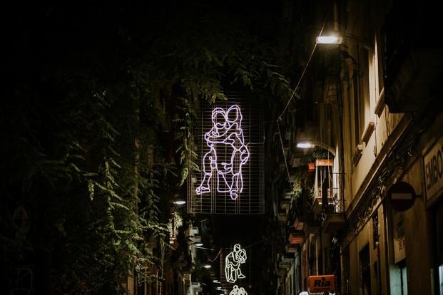 5-raval-luces-navidad