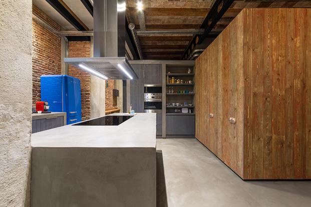 6-loft-mdp-ffwd-arquitectes