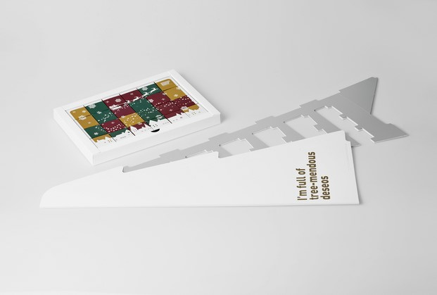 6-advent-calendar-chocolat-factory