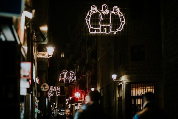 6-raval-luces-navidad