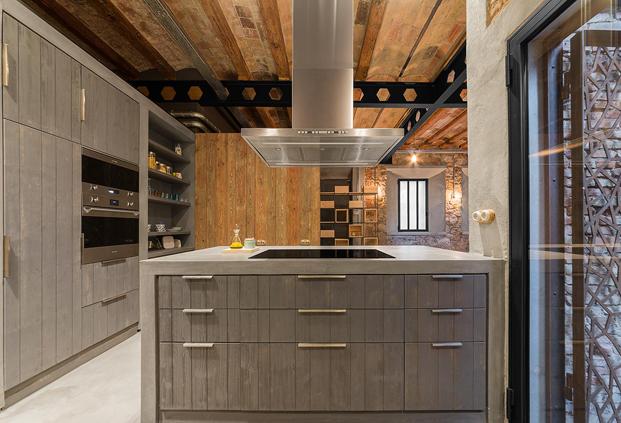 7-loft-mdp-ffwd-arquitectes