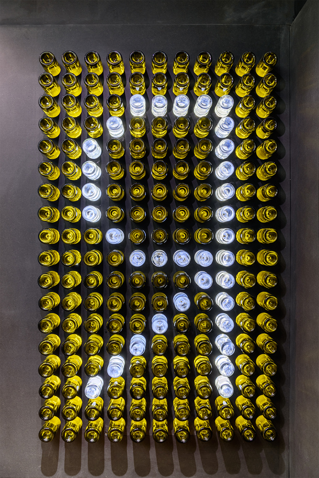 7-Wine Store Remirez de Ganuza-Mecanismo-Javier Bravo