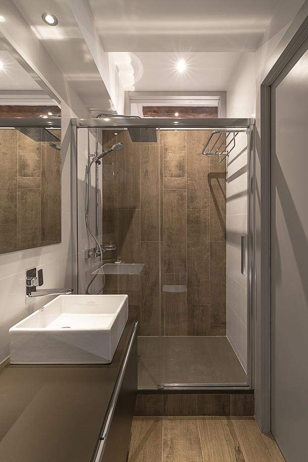 8-habitatge-m11-ffwd-arquitectes