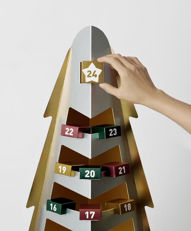 8-advent-calendar-chocolat-factory