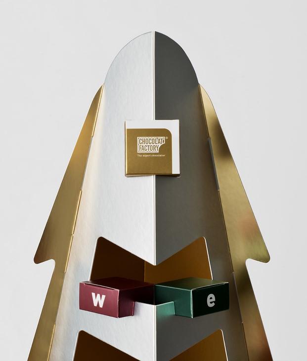 9-advent-calendar-chocolat-factory