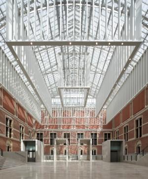 crus-y-ortiz-arquitectos-rijksmuseum