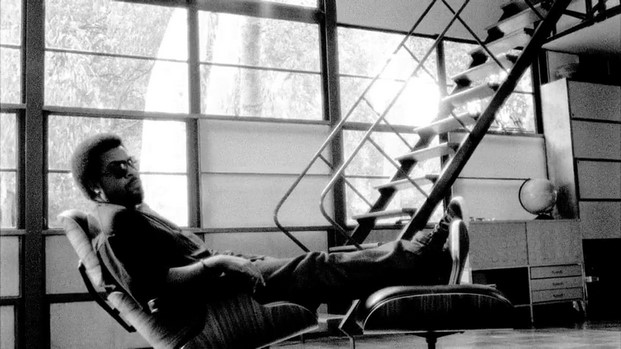 icecube-eames-lounge-chair