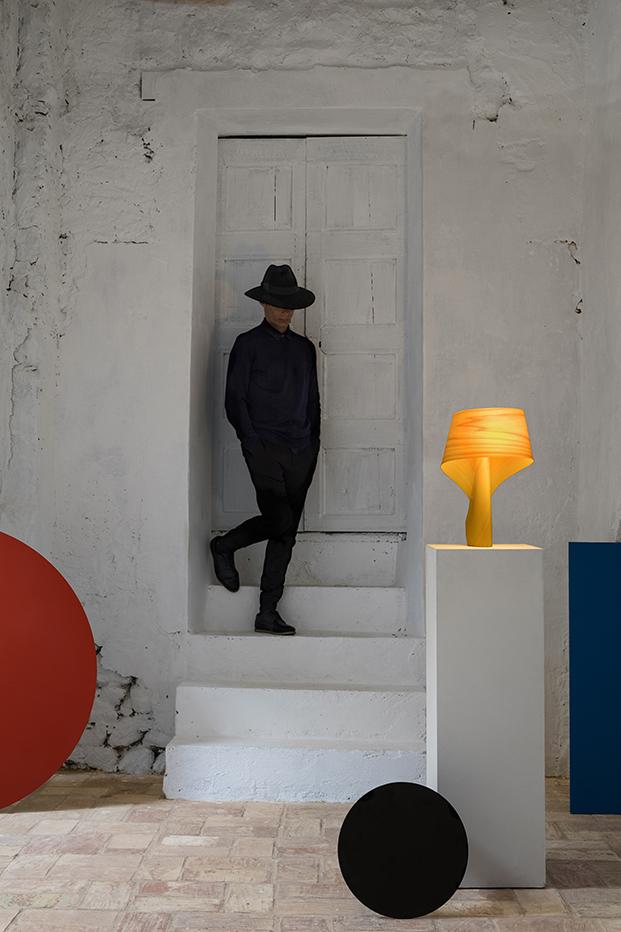 lzf_lamps_klunderbie_photos_air_table_lamp_14