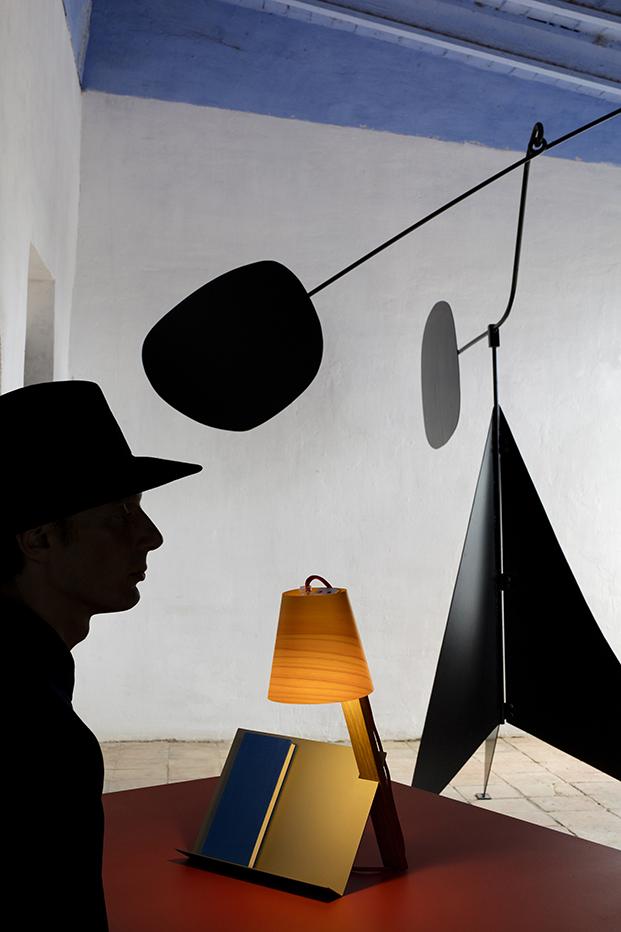 lzf_lamps_klunderbie_photos_asterisco_table_lamp6