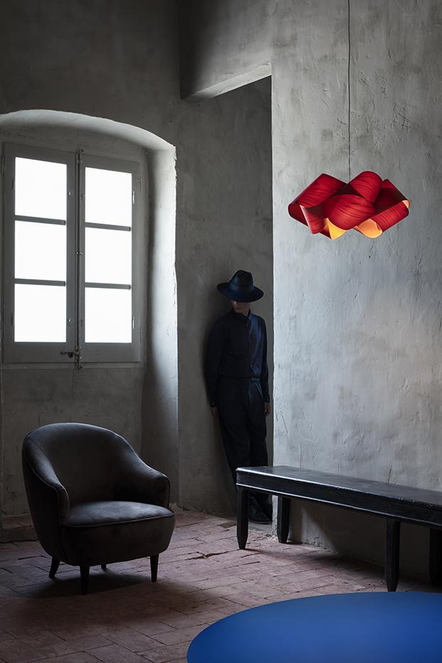 lzf_lamps_klunderbie_photos_swirl_pendant_lamp10