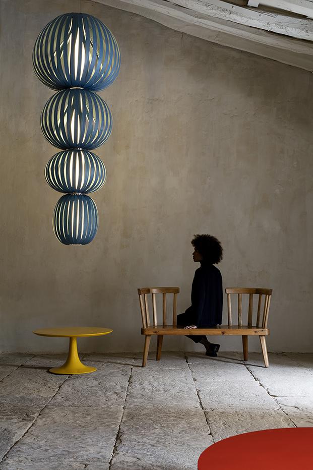 lzf_lamps_klunderbie_photos_totem_pendant_lamp_4