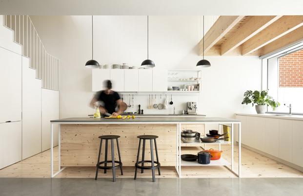 maisonclark_lashedarchitecture_maximebrouillet_03