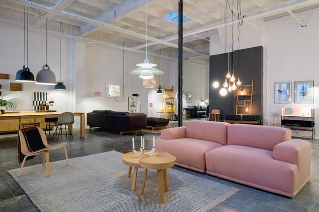 nordicthink tienda barcelona decoración online estilo nórdico
