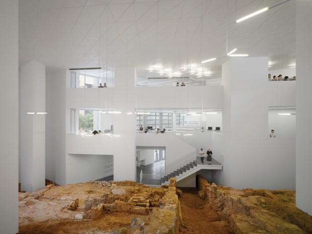 paredes-pedrosa-arquitectos-biblioteca-publica-ceuta