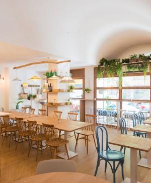 restaurante punta anguila estilo formentera diariodesign